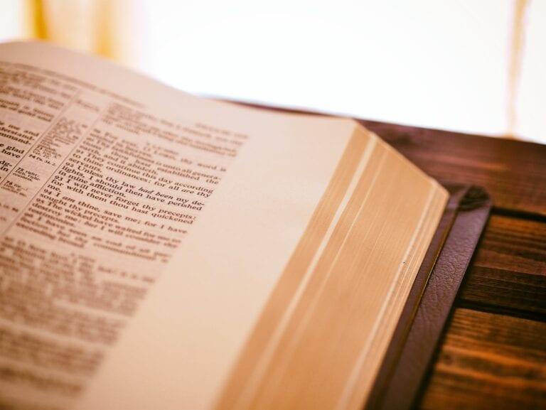 Prečo je zákon o občianstve dôležitý aako súvisí smenšinami