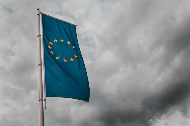 Zlepší Plán obnovy situáciu Rómov?