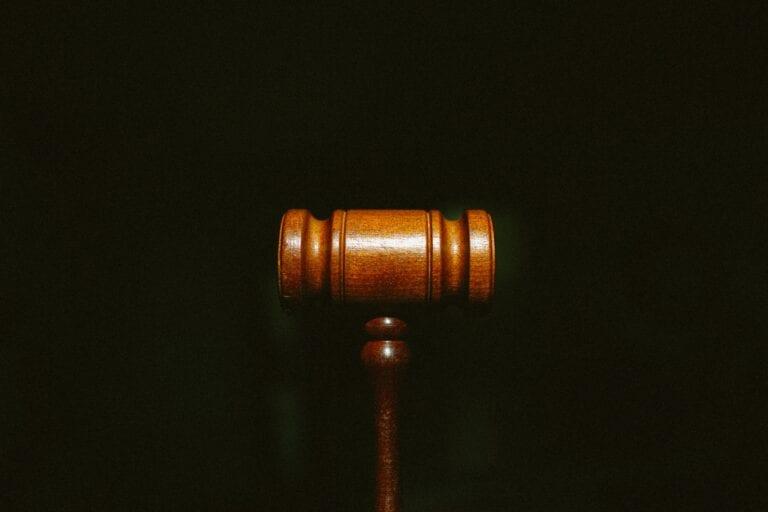 Odsúdenie Kotlebu: ďalší krok kpotlačeniu pravicového extrémizmu