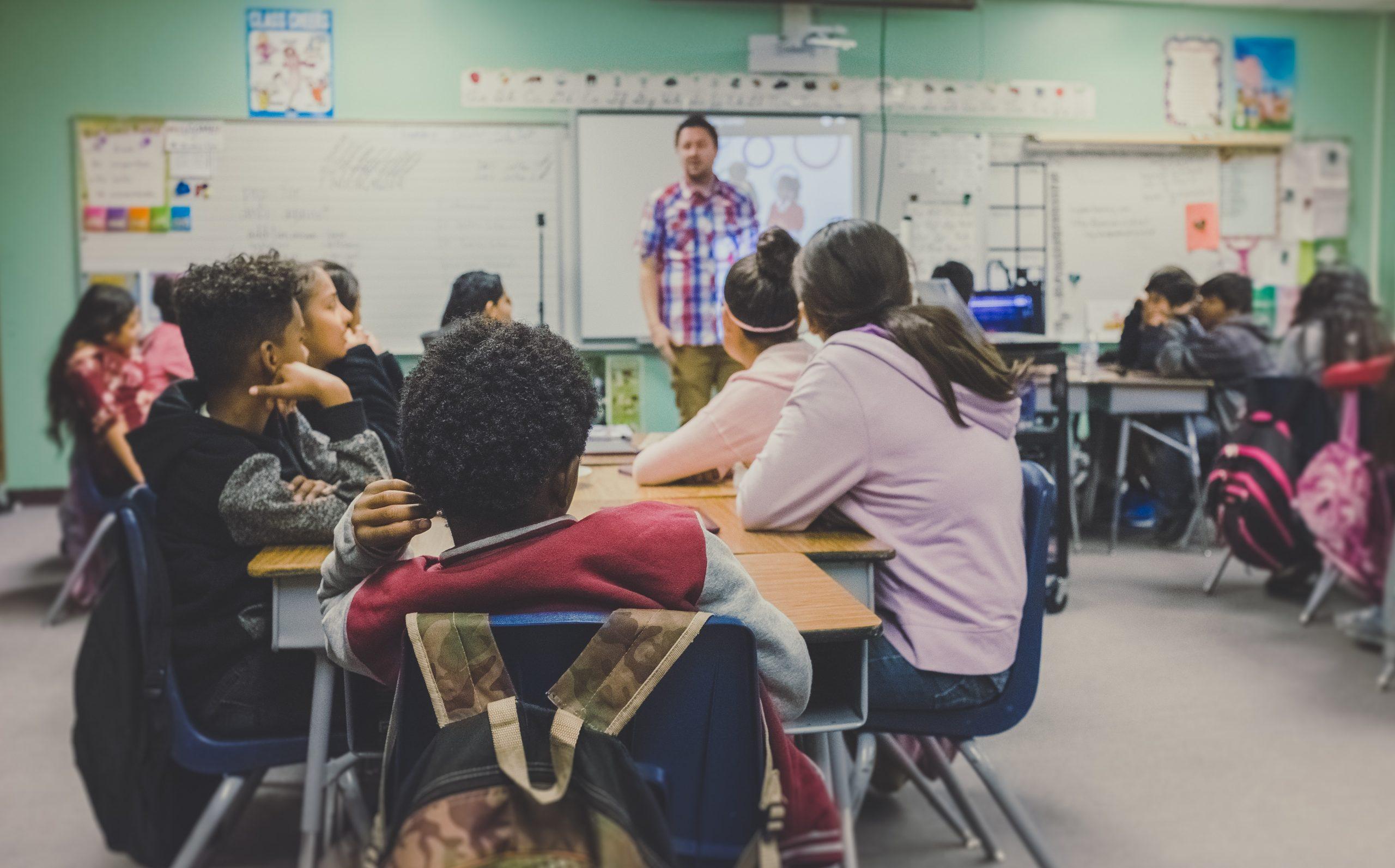 Na neefektívnosť nižšieho stredného odborného vzdelávania doplácajú najmä Rómovia